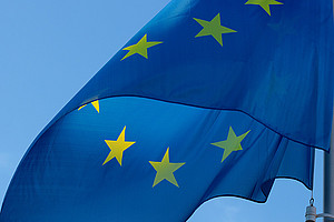 Die Europäische Kommission fördert auch internationale Kooperationsprojekte im Bildungsbereich. Mit 12 genehmigten Projekten hat die Universität Graz 2019 besonders gut abgeschnitten. Foto: pixel2013/pixabay.com