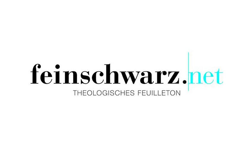 (c) Redaktion Feinschwarz