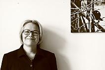 Univ.-Prof. Dr.phil. Anne-Kathrin Reulecke