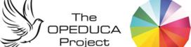 OPEDUCA-Website