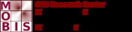 SFB MOBIS (2007 - 2018)