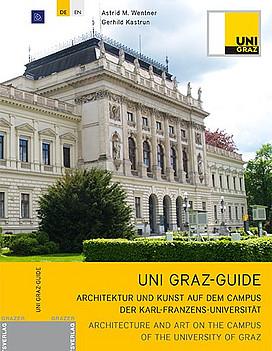 Uni Graz-Guide