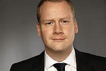 Univ.-Prof. Mag. Dr. BA LL.M. Christoph Bezemek