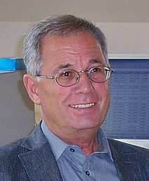 Univ.-Prof.i.R. Dr.phil. Günter Schulter