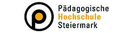 Pädagogische Hochschule Steiermark