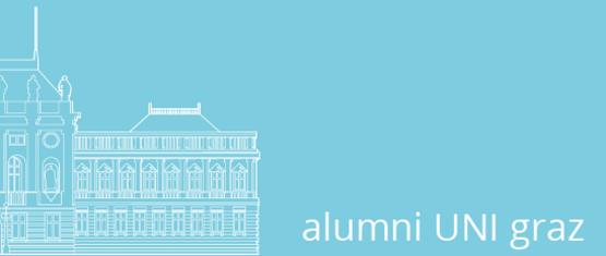 alumni UNI graz