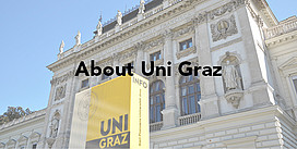About the University of Graz