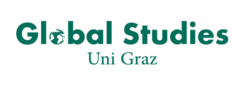 Logo of the organizational unit