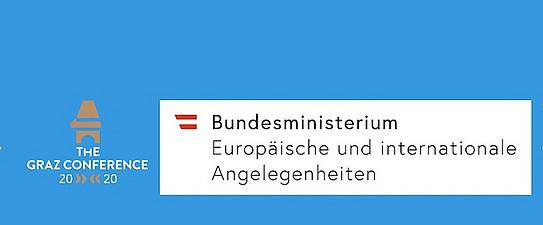 Bundesministerium für europäische und internationale Angelegenheiten