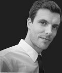 Dipl.-Biol. Dr.rer.nat. Matthias Witte