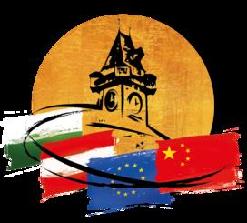 China forums