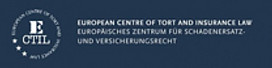 European Centre for Tort and Insurance Law