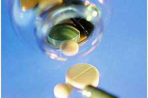 Forschungsergebnisse aus Graz lassen auf die Optimierung von Herzmedikamenten hoffen. Foto: Microsoft