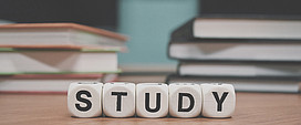 Studien