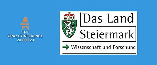 Land Steiermark Abteilung 8 Gesundheit, Pflege & Wissenschaft Referat für Wissenschaft und Forschung