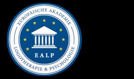 Logo EALP