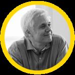 Portrait Michael Schulte-Derne Systemische Beratung