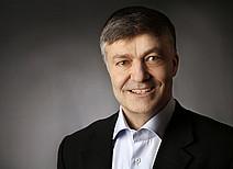 Univ.-Prof. Mag. Dr.rer.soc.oec. Karl Steininger