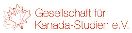 Association for Candian Studies