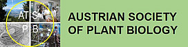 Austrian Society of Plant Biology (ATSPB)