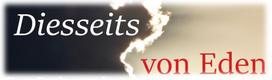 Podcast der theologischen Fakultäten Österreichs & Südtirols