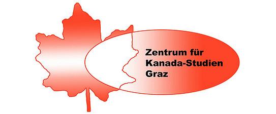 ZKS Logo