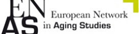 European Network in Aging Studies