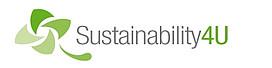 Sustainability4U-Website
