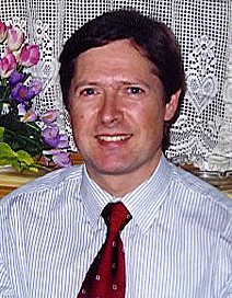Ao.Univ.-Prof. Dr.phil. Ferdinand Belaj