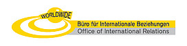 Büro für Internationale Beziehungen