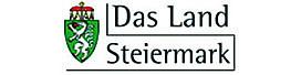Land Steiermark, Abt. 8
