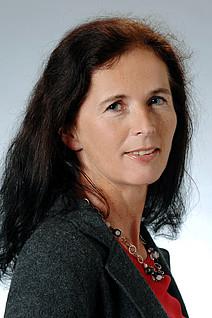 Ao.Univ.-Prof. Mag. Dr.rer.soc.oec. Margareta Kreimer