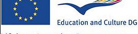 EU Erasmus-Website