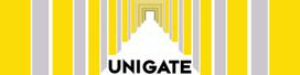 UNIgate