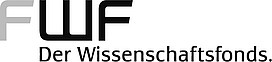 FWF. Austrian Science Fund.