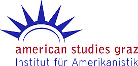 Institut für Amerikanistik