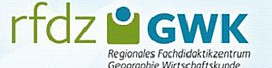 Regionales Fachdidaktikzentrum für Geographie und Wirtschaftskunde