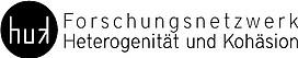 Forschungsnetzwerk Heterogenität und Kohäsion