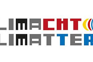 Sonderausstellung KliMacht | CliMatters