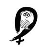 Logo Koordinationsstelle Geschlechterstudien