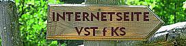 Internetseite Vertrauensstelle f KS