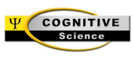 Cognitive Science Section