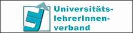 UniversitätslehrerInnenverband