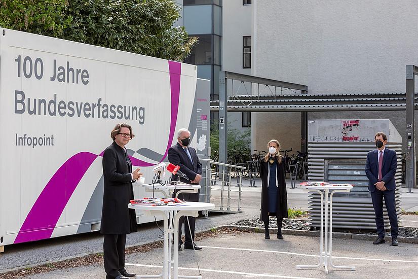 Foto: Uni Graz/Lunghammer