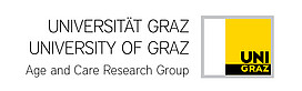 Age and Care Research Group Graz