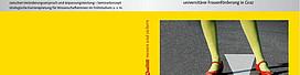 Evaluierungsbericht: Karriereprogramm für Wissenschafterinnen
