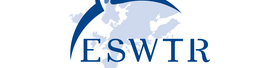 The European Society of Women in Theological Research