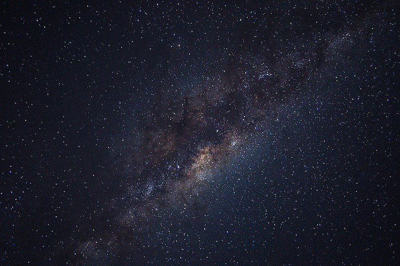 """Kleinste Bausteine sind für das Funktionieren unserer Welt ganz entscheidend. Doch wie lassen sich diese Grundprinzipien am besten darstellen?  Physiker Christof Gattringer erklärt mehr bei """"Wissensdurst"""". Foto: Free-Photos auf Pixabay"""