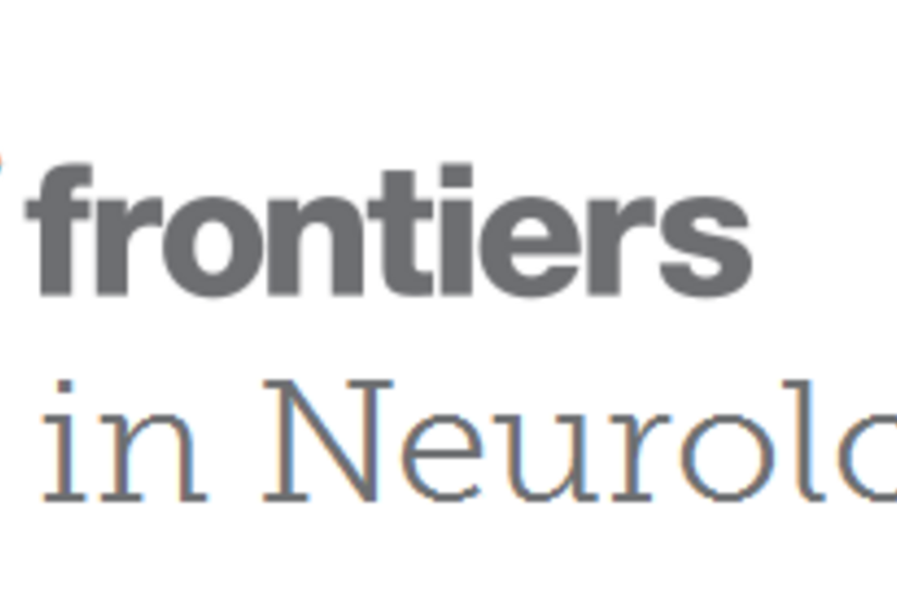 (c) http://journal.frontiersin.org/journal/neurology