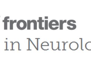(c) http://journal.frontiersin.org/journal/neurology